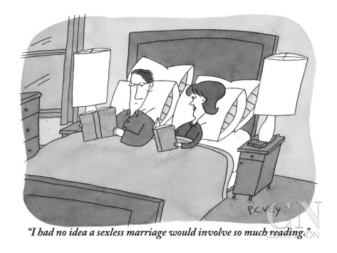 peter-c-vey-i-had-no-idea-a-sexless-marriage-would-involve-so-much-reading-new-yorker-cartoon