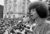 Angela Davis: Woman Warrior Extraordinaire!