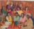 Women of Achievement in 2017